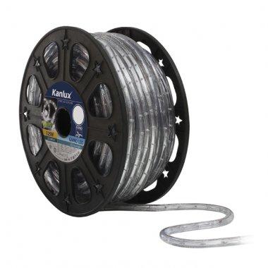 LED pásek KA 08642