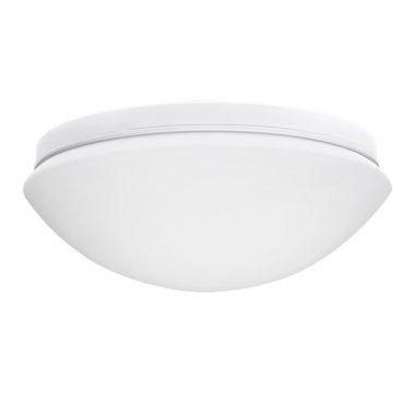 Koupelnové osvětlení KA 08811