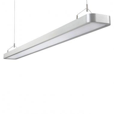 Lustr/závěsné svítidlo KA 18822