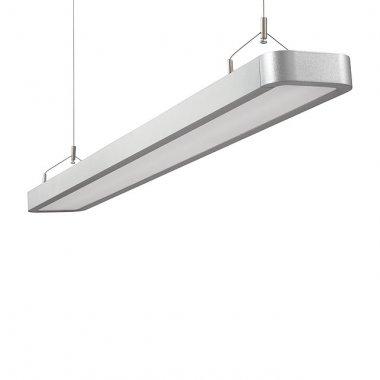 Lustr/závěsné svítidlo KA 18870