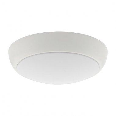 Svítidlo na stěnu i strop KA 18940 MX-216/21W