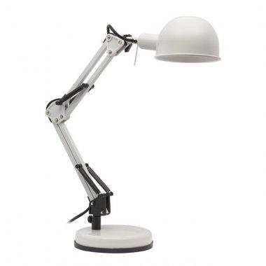 Pracovní lampička KA 19300 KT-40-W