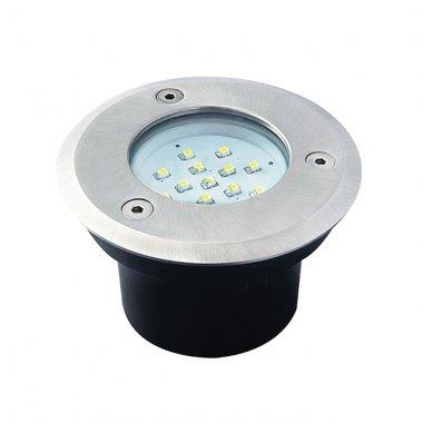 Pojezdové/zemní svítidlo KA 22050