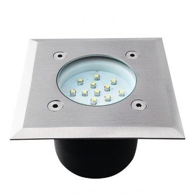 Pojezdové/zemní svítidlo KA 22051