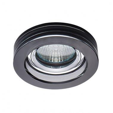 Vestavné bodové svítidlo 12V KA 22116 CT-DSO50-B