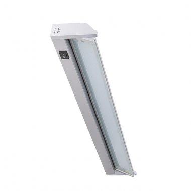 Kuchyňské svítidlo KA 22190
