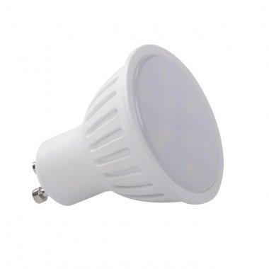 LED žárovka 7W GU 10 KA 22820
