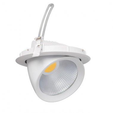 Průmyslové svítidlo KA 22840