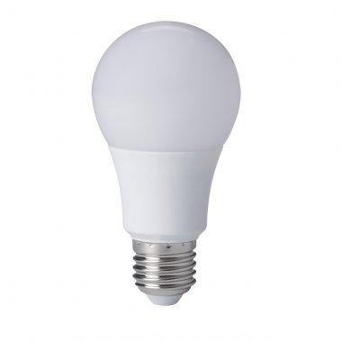 LED žárovka 10W E 27 KA 22861