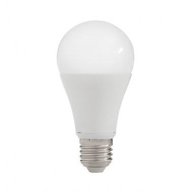 LED žárovka Tricolor Kanlux, 12W, E27, KA 22911