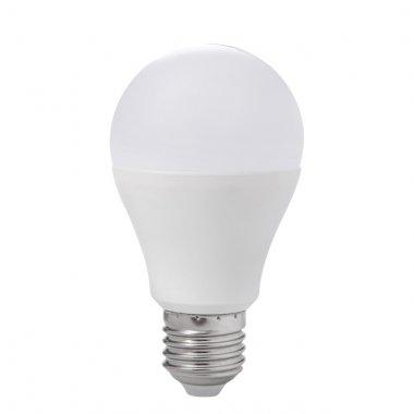 LED žárovka 9,5W E 27 KA 22950