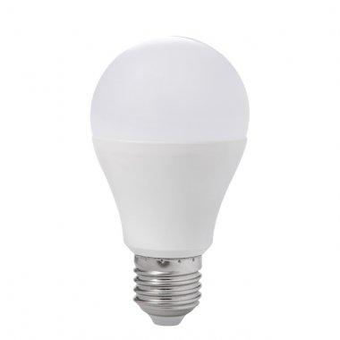 LED žárovka 9,5W E 27 KA 22951