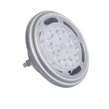 LED žárovka 11W G53 KA 22962 AR-111