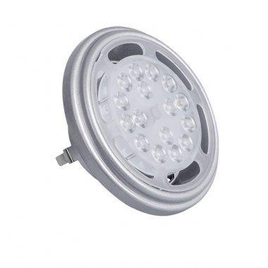 LED žárovka 11W G53 KA 22963 AR-111