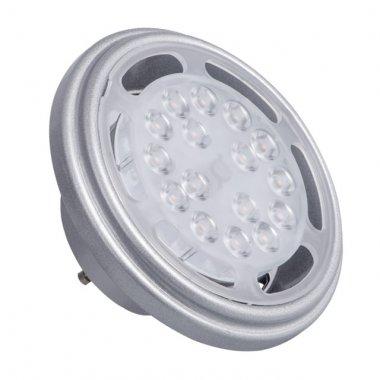 LED žárovka 11W GU10 KA 22972 ES-111