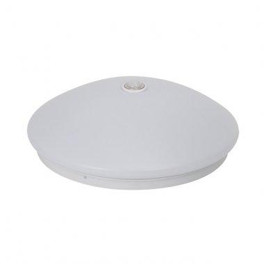 Stropní svítidlo KA 23051