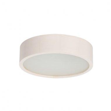 Svítidlo na stěnu i strop KA 23120 270-WE