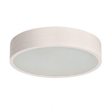 Svítidlo na stěnu i strop KA 23121 370-WE