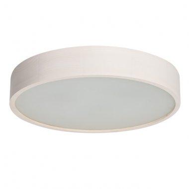 Svítidlo na stěnu i strop KA 23122 470-WE