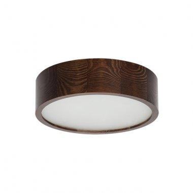 Svítidlo na stěnu i strop KA 23123 270-W
