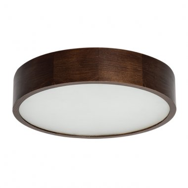 Svítidlo na stěnu i strop KA 23124 370-W