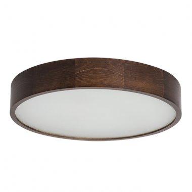 Svítidlo na stěnu i strop KA 23125 470-W