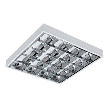 Průmyslové svítidlo KA 30001