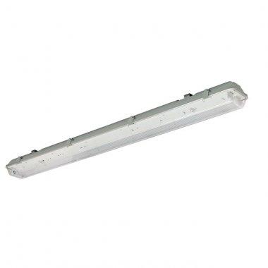 Průmyslové svítidlo KA 30011 DICHT-118/PS