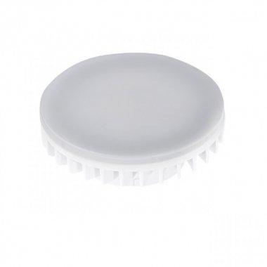 LED žárovka 7W Gx53 KA 22420