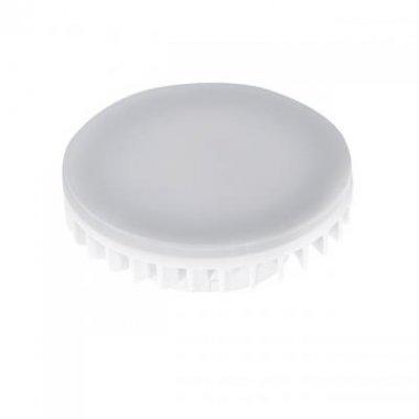 LED žárovka 7W Gx53 KA 22421