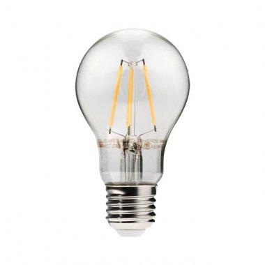 LED žárovka 6W E27 KA 22468