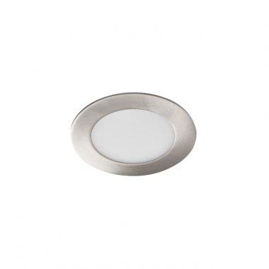 LED svítidlo KA 22502