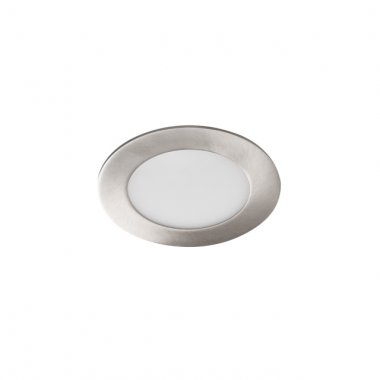 LED svítidlo KA 22503