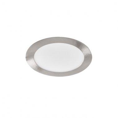LED svítidlo KA 22505