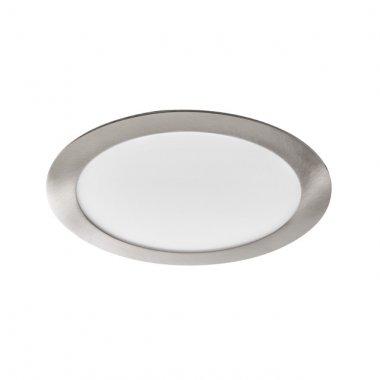 LED svítidlo KA 22506