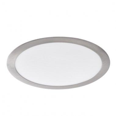 LED svítidlo KA 22508