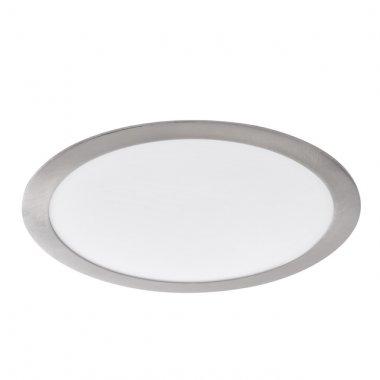 LED svítidlo KA 22509