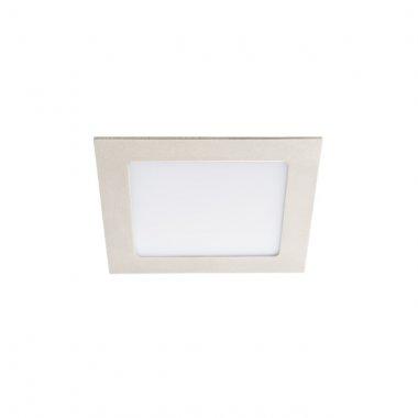 LED svítidlo KA 22523