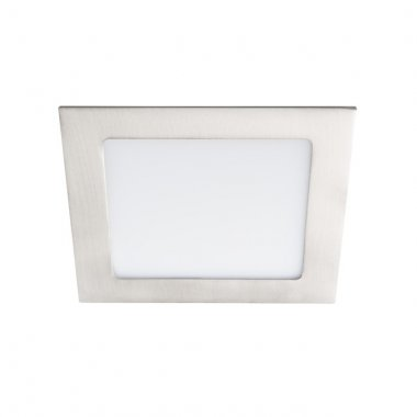 LED svítidlo KA 22524
