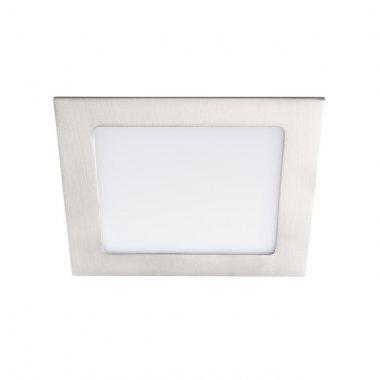 LED svítidlo KA 22525