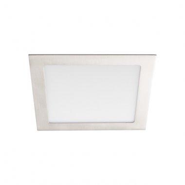 LED svítidlo KA 22526