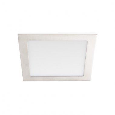 LED svítidlo KA 22527