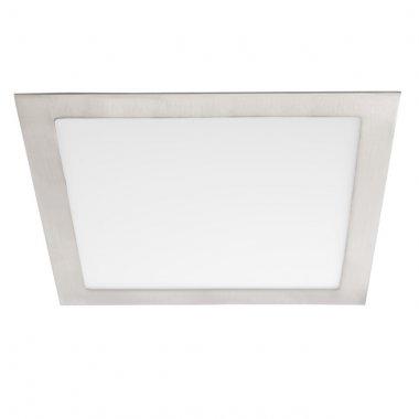 LED svítidlo KA 22529