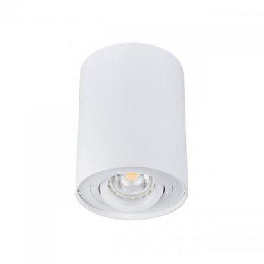Přisazené bodové svítidlo KA 22551 DLP-50-W