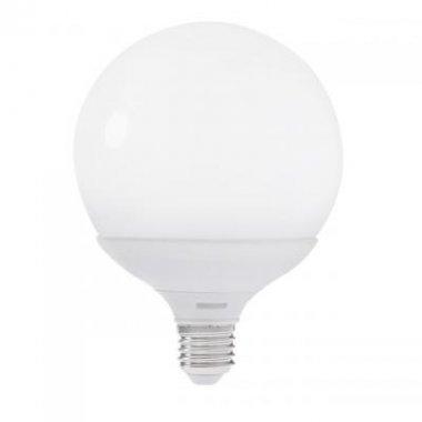 LED žárovka 14W E 27 KA 22570