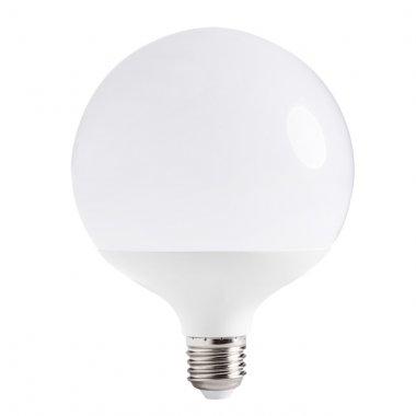 LED žárovka 16W E27 KA 22571