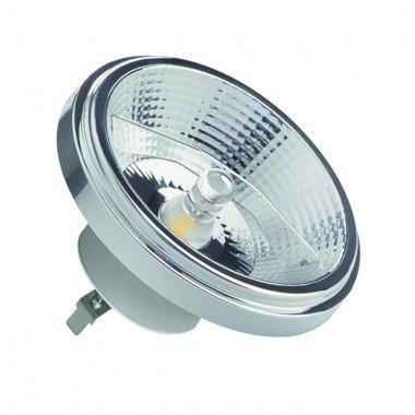 LED žárovka 12W G53 KA 22613