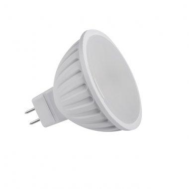 LED žárovka 5W Gx5,3 KA 22704