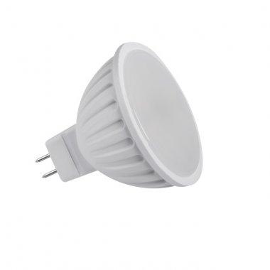 LED žárovka 5W Gx5,3 KA 22705