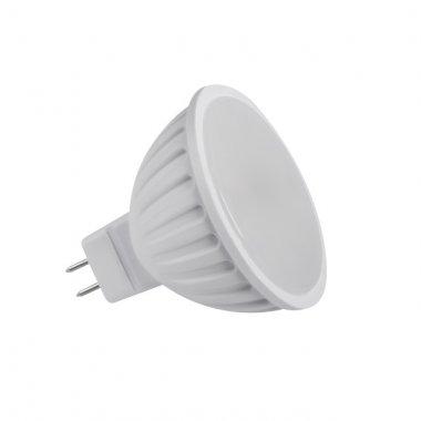 LED žárovka 7W Gx5,3 KA 22707
